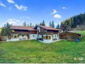 Haus, 6361, Hopfgarten-Markt