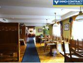 Lokal/Geschäft, 8223, Stubenberg am See