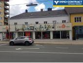 Lokal/Geschäft, 3100, St. Pölten