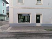 Lokal/Geschäft, 9900, Lienz