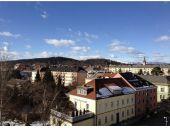 Eigentum, 9020, Klagenfurt