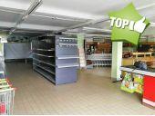 Lokal/Geschäft, 2421, Kittsee