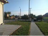 Eigentum, Vonyarcvashegy