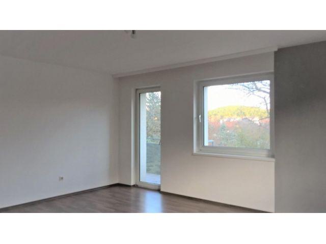 Mietwohnung, 2560, Berndorf