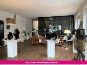 Lokal/Geschäft, 6890, Lustenau
