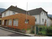 Haus, 4085, Waldkirchen am Wesen