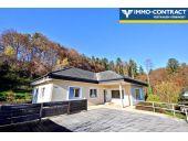 Haus, 8200, Laßnitzthal