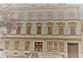 Zinshaus, 4020, Linz