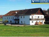 Zinshaus, 3910, Zwettl-Niederösterreich