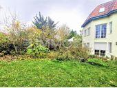 Haus, 2020, Hollabrunn