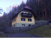 Haus, 9441, Bad St. Leonhard im Lavanttal