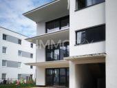 Eigentum, 4052, Ansfelden