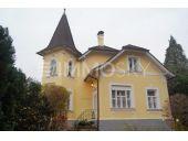 Haus, 3034, Maria-Anzbach