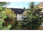 Haus, 2272, Ringelsdorf-Niederabsdorf