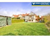 Haus, 7431, Bad Tatzmannsdorf