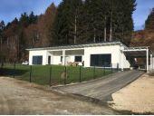 Haus, 9581, Ledenitzen in der Gemeinde Finkenstein am Faaker S