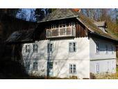 Haus, 4644, Scharnstein