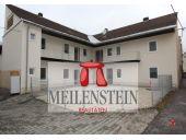 Zinshaus, 9020, Klagenfurt