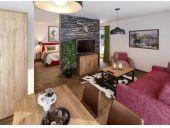 Eigentum, 5753, Saalbach-Hinterglemm