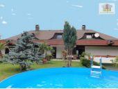 Haus, 9065, Ebenthal