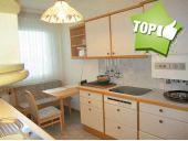 Eigentum, 7202, Bad Sauerbrunn