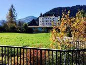 Grundstück, 6370, Reith bei Kitzbühel