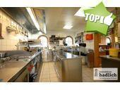 Lokal/Geschäft, 5500, Bischofshofen