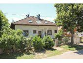 Haus, 2301, Groß-Enzersdorf