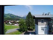 Eigentum, 6370, Reith bei Kitzbühel