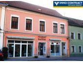 Lokal/Geschäft, 2460, Bruck an der Leitha