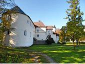 Mietwohnung, 3204, Kirchberg an der Pielach