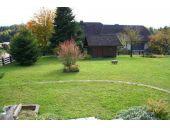 Haus, 4421, Aschach an der Steyr