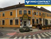 Lokal/Geschäft, 7350, Oberpullendorf