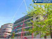 Büro, 1060, Wien
