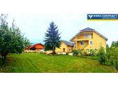 Haus, 3142, Langmannersdorf