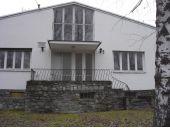 Gewerbe, 7503, Großpetersdorf