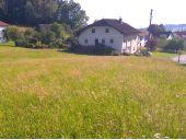 Grundstück, 4292, Kefermarkt