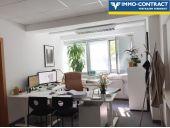 Büro, 1220, Wien