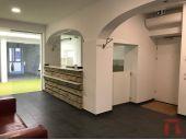 Büro, 9020, Klagenfurt