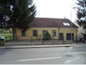 Haus, 2132, Hörersdorf
