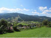 Grundstück, 8861, Sankt Georgen ob Murau