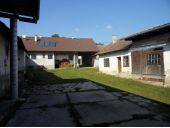 Haus, 2151, Asparn an der Zaya