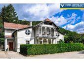 Haus, 3500, Krems an der Donau