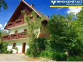 Haus, 8630, Mariazell