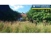Haus, 3531, Niedernondorf