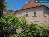 Zinshaus, 3610, Weißenkirchen in der Wachau
