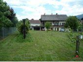 Haus, 9811, Lendorf