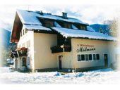 Lokal/Geschäft, 9640, Kötschach