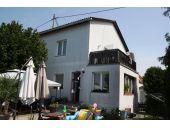 491943 Schmuckes Eigenheim in vorzüglicher Lage - ab Jänner verfügbar