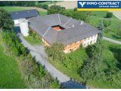 Haus, 3241, Kirnberg an der Mank
